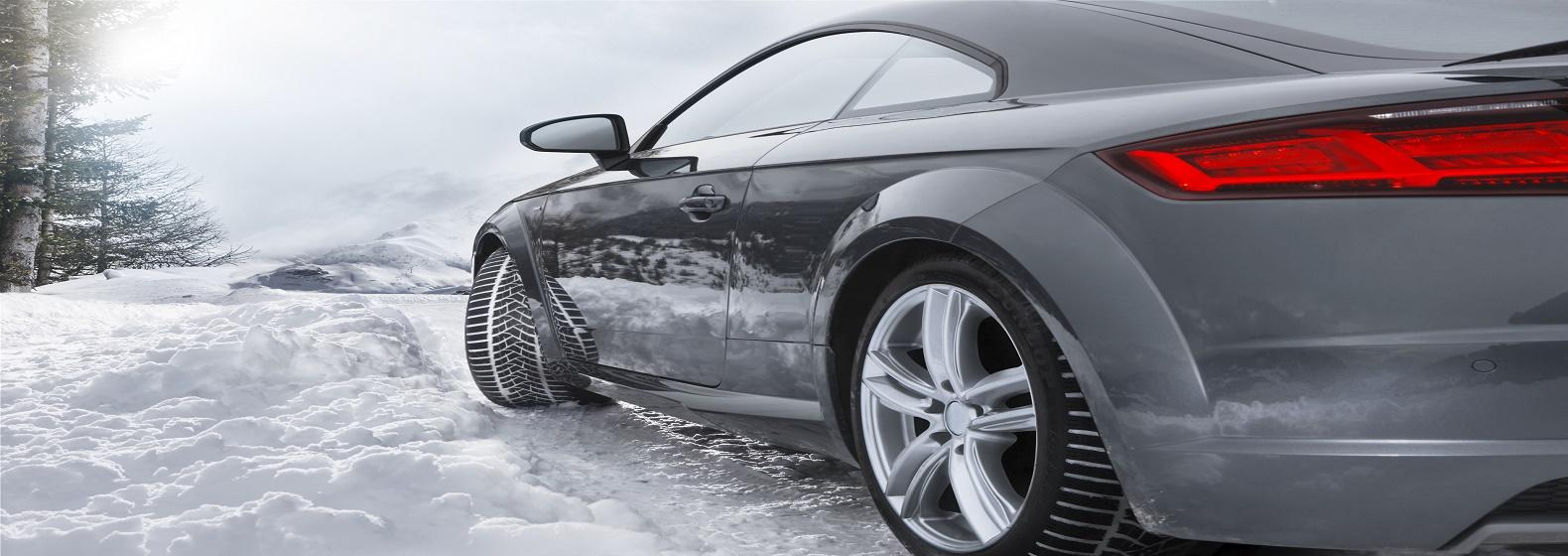 Winter-Sport-5-prianjanje-iszdrzljivost-potrosnja-sigurnost-performanse