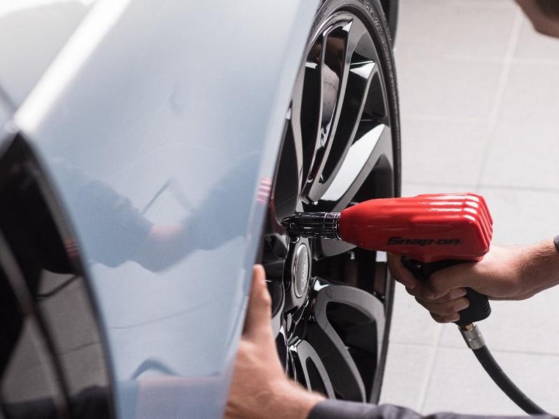 Razlozi za obaveznu zamjenu gume / guma na vozilu…